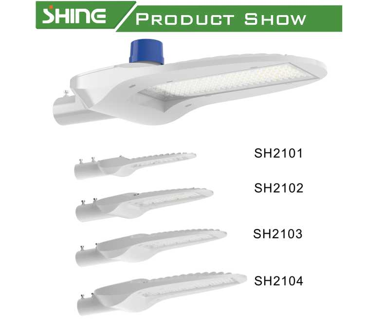 H21Product Show.jpg