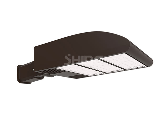 LED Parking Lots&Shoebox Light