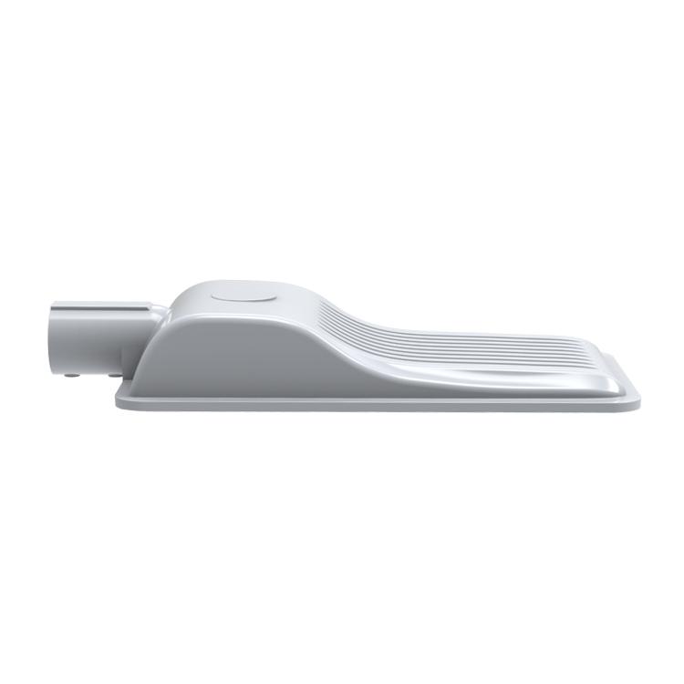 SH51 Series LED Street Light