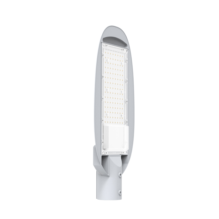 SH61 Series LED Street Light